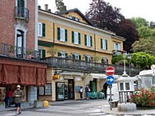 Appartamento Lisandra A - Image 1 - Bellagio - rentals