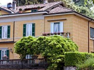 Appartamento Lisandra C - Image 1 - Bellagio - rentals