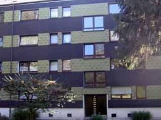 Vacation Apartment in Mülheim an der Ruhr - 807 sqft, quiet, central, comfortable (# 4781) - Saxony-Anhalt vacation rentals