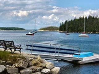 #59 Seafarers Cottage + Guest House, Hubbards NS - Chester vacation rentals