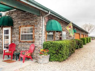 Crush Pad - Paso Robles vacation rentals