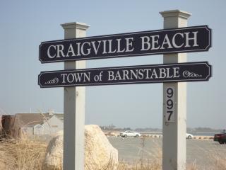 310 Main Street, Centerville Village 120654 - Centerville vacation rentals