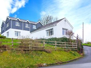 PENCARREG, woodburner, WiFi, en-suite, beautiful views, detached cottage near Llandeilo, Ref. 28067 - Llandeilo vacation rentals