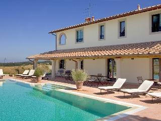 Clarissa - Montaione vacation rentals