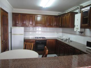 Apartamento T-0- type Studio - Viana do Castelo vacation rentals