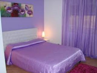double room - Bed And Breakfas mondello - Palermo - rentals