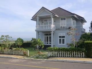 Sea Links Golf Villa Mui Ne Vietnam - Mui Ne vacation rentals