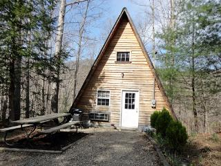 Red River Outdoors - The Whip-Poor-Will - Beattyville vacation rentals