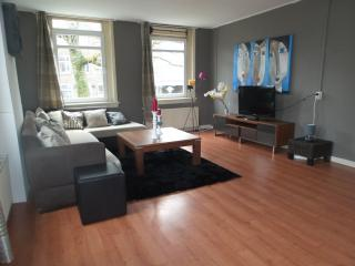 6 guests - 3 KM (1 mile ) from Dam square. - Holland (Netherlands) vacation rentals