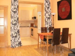Apartamento en el corazón de Gracia (BCN) - Barcelona vacation rentals