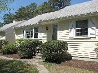 Beautiful Home - Great Price, Wi Fi, Flat Screen - Naples vacation rentals