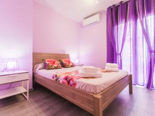 BE BARCELONA - PLAZA CATALUNYA - MODERN PLEASURE - Barcelona vacation rentals