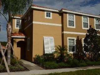 Bella Vida Private Pool 4 Beds 3 Bath by Fidelity - Kissimmee vacation rentals
