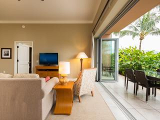 Honua Kai: Ground Floor Two Bedroom - Ka'anapali vacation rentals