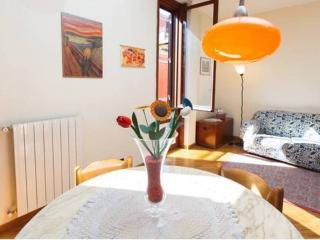 Apartment very close to the beach, confort and wi- - Lido di Ostia vacation rentals