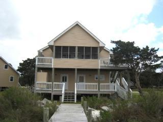UT40: Caseys Creek - Ocracoke vacation rentals