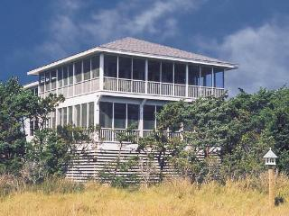 IR02: The Catbird Seat - Ocracoke vacation rentals
