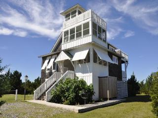 PP01: Blue Skies - Ocracoke vacation rentals