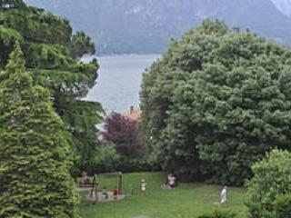 Appartamento Trudi B - Bellagio vacation rentals