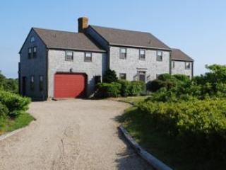 10615 - Image 1 - Nantucket - rentals