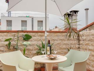 Altana - Borgo San Lorenzo vacation rentals