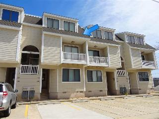 326 81st Street in Stone Harbor, NJ - ID 641408 - Stone Harbor vacation rentals