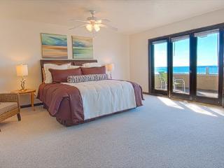 2310 W. Oceanfront- 3 Bedroom 3 Bath - Orange County vacation rentals