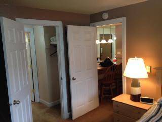 2 Bed 2 Bath, Hot Tub, Cable & Internet - Lead vacation rentals