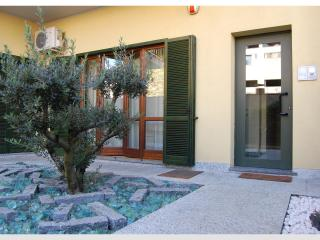 Casa Camozzi - Parzanica vacation rentals