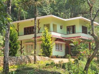 Forest valley coorg - Karnataka vacation rentals