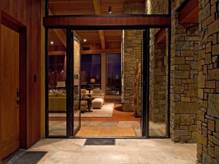 Ranch View Lodge - Teton Village vacation rentals
