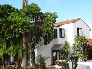 Most Exquisite Villa At Rio Mar  **+ Golf Cart!** - El Yunque National Forest Area vacation rentals