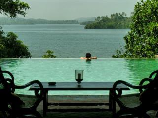 Lakeview Villa, Koggala Lake, Galle - Ahangama vacation rentals