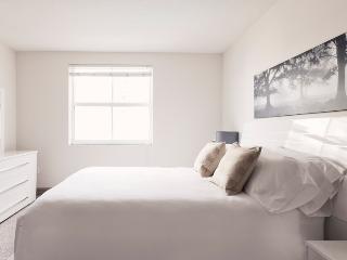 Sky City at Brickell Village 2 bedroom - Miami Beach vacation rentals