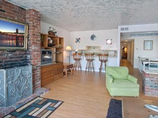 1819 A W. Balboa- 3 Bedroom 2 Bath - Newport Beach vacation rentals