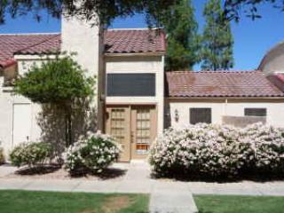 CUBS Spring Training Rental - Mesa vacation rentals