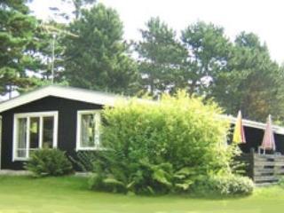 Cozy summerhome 5 min walk from the beach - Zealand vacation rentals