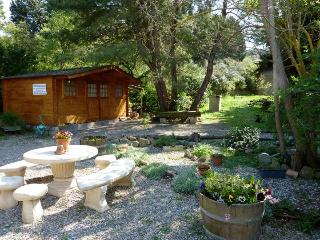 Sidsmums Travellers Retreat - Pyrenees-Orientales vacation rentals