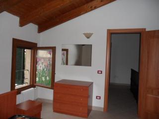 Beautiful cosy little house - Ferrara vacation rentals