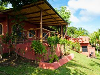 Tranquil and Private Guest House - Playa Conchal vacation rentals