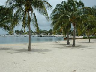 Kaibo Phase 2 - A4, Grand Cayman - Cayman Islands vacation rentals