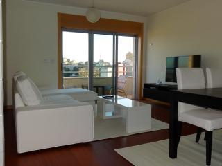 Apartment for 4 people in Gaia, 5 min. from Porto - Vila Nova de Gaia vacation rentals