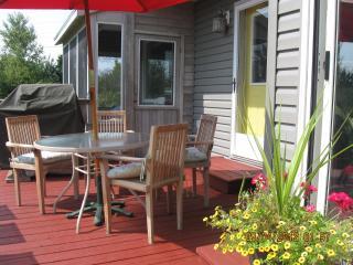 Saltwhistle by Best Beaches - Ontario vacation rentals
