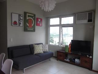 MODERN COUNTRY CHIC CONDO IN THE CITY - Naples vacation rentals
