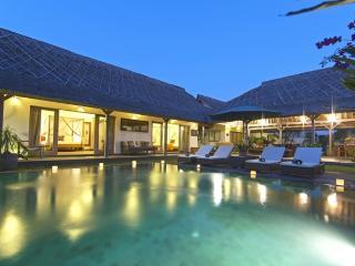 Villa Damai Manis - Seminyak vacation rentals