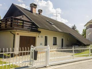 HARMONY OF EXPERIENCE 8+ Apartment Bled - Bohinjska Bistrica vacation rentals