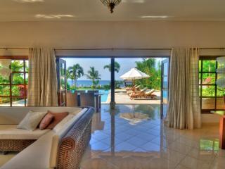 A dream come true at villa Nirwana - Pekutatan vacation rentals