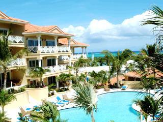 1 Bedroom Suite - Queen Angel Resort - Turtle Cove vacation rentals