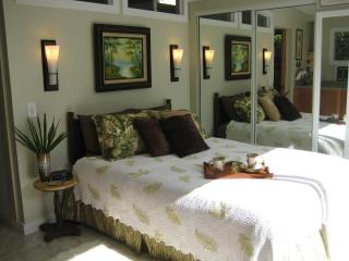 Secret Garden Room - Kapaa vacation rentals