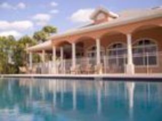 Florida Dream Vacation- 3BR Luxury Apartment - Ormond Beach vacation rentals